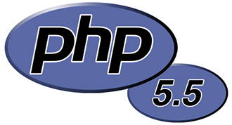 SiteGround PHP 5.5