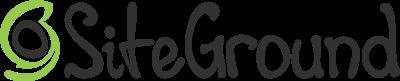 https://www.siteground.com/img/downloads/siteground-logo-black-transparent-400x81.png