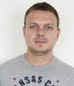 Plamen Martinov