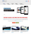 JSN Boot | SiteGround Joomla 2.5 Templates