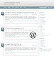 Simply Blog | SiteGround WordPress 1.0 Templates