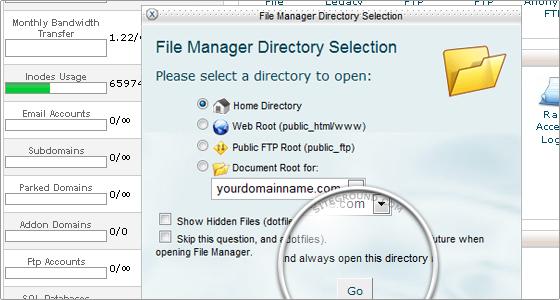 File manager скачать бесплатно - фото 11