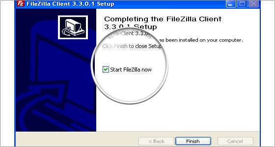 FileZilla Installation Tutorial - How to Install FileZilla