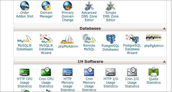 MySQL Tutorial - Learn how to create MySQL database and user