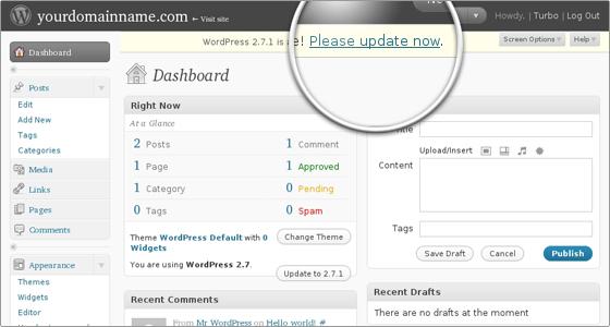 websphere jms example